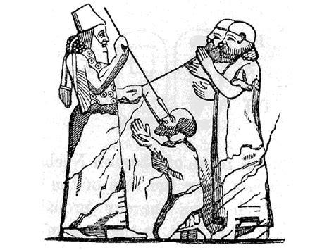 king hezekiah coloring page pages pictures imagixs