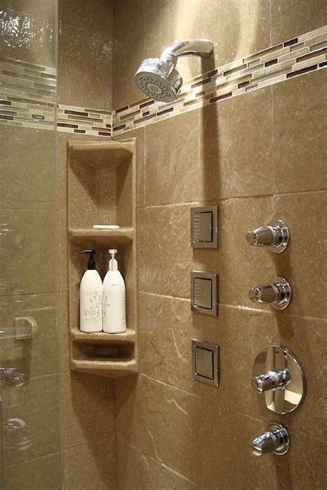 custom shower wall panels 5 things nobody tells you that