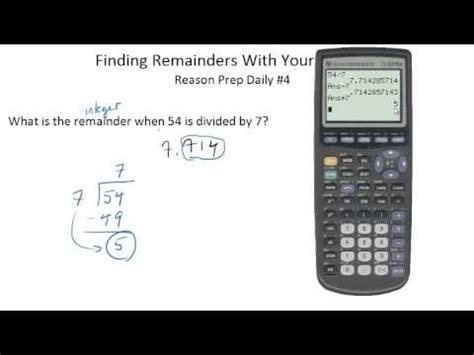 calculator with remainder polynomial long division with remainders calculator how
