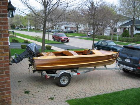 cheap good boats for sale omurtlak93 old boats for sale