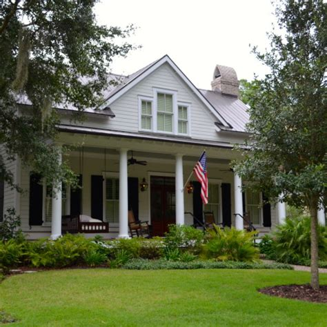 the lovely lowcountry homes of palmetto bluff after the lovely lowcountry homes of palmetto bluff after