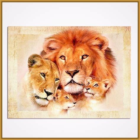 imagenes chidas de leones fotos de leones en familia archivos imagenes de leones