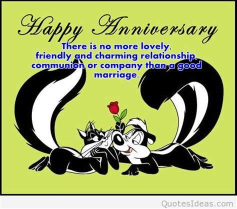 Happy anniversary quotes wallpapers and pictures
