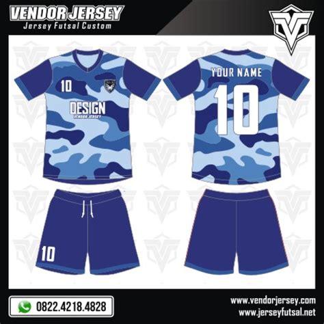 desain jersey sepeda cdr desain jersey futsal warna biru