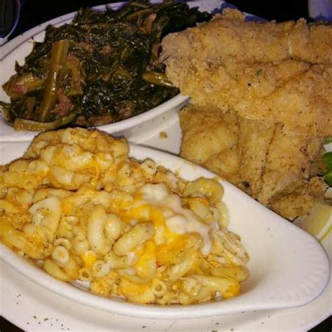 bed stuy fish fry fried lobster rasta pasta picture of bed stuy fish fry brooklyn tripadvisor