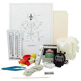 Home Science Tools by Kit Homes Home And Science On