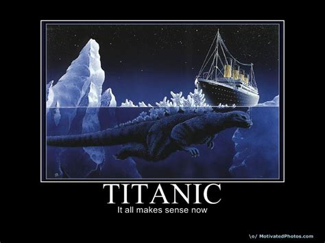 Titanic Funny Memes - speak of the devil stop the titanic i want to get off