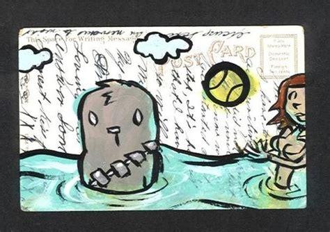 chewbacca skin rug 109 best soukup wars sketch cards images on