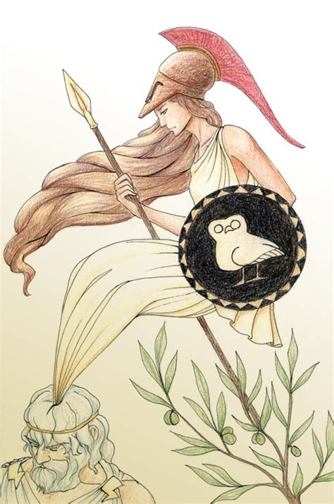 child birth head coming out 4 growing your baby the birth of athena by vassekocho on deviantart