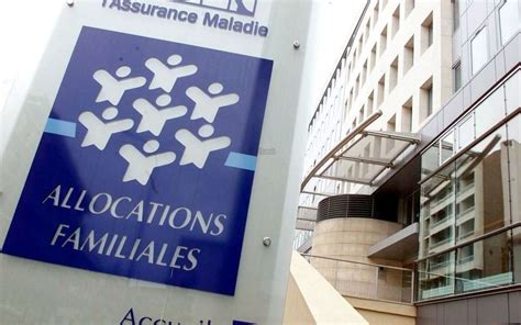 Plafond Quotient Familial 2014 by Allocations Le Gouvernement A Opt 233 Pour La Baisse Du