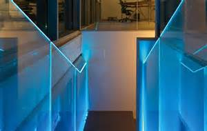 laminated glass doors lumina balustrade by massimo iosa ghini for faraone 3rings