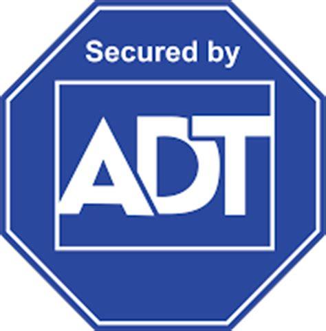 the sixth ward suspicions about adt representatives