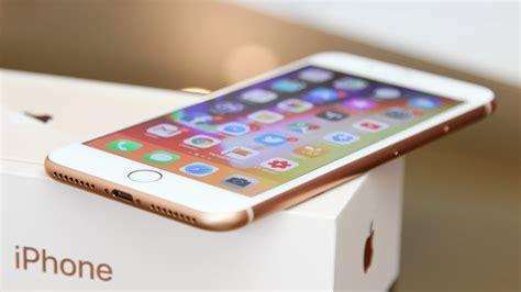 iphone 8 plus recenzja mobzilla odc 400 konkurs zakończony
