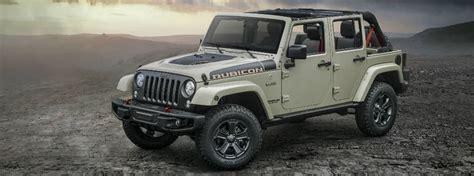 mac haik dodge chrysler jeep georgetown 2017 jeep wrangler rubicon recon edition tx mac
