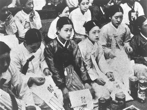 wartime comfort women korean comfort women exposed
