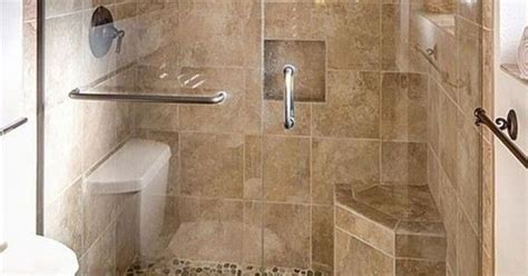 bathroom shower stalls with seat shower stalls for small bathroom with seat shower stalls