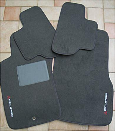 Mitsubishi Eclipse Floor Mats by Mitsubishi Eclipse Floor Mats Gurus Floor
