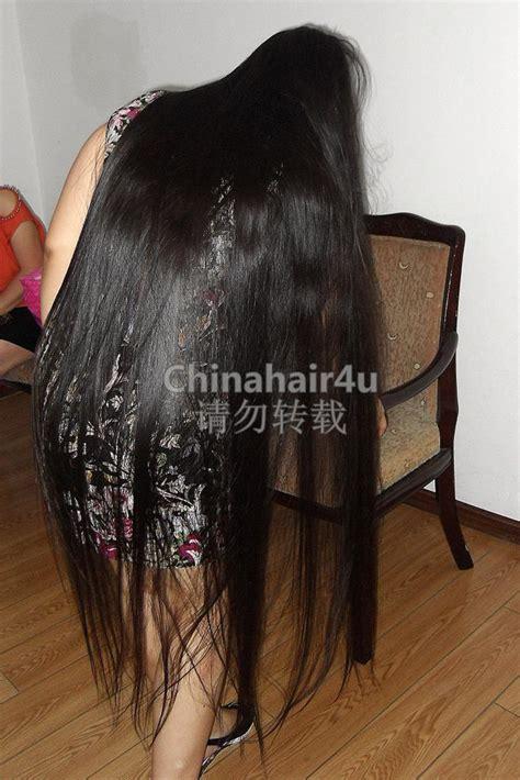 haircutnet main page hair enthusiast haircut for thin hair over 30 hairstylegalleries com