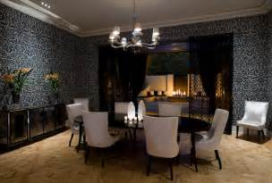 regency dining room hollywood regency montecito contemporary dining room other metro by maienza wilson