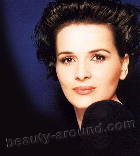 most famous french actresses top 23 beautiful french women photo gallery