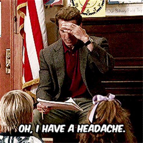 movie quotes kindergarten cop famous kindergarten quotes quotesgram