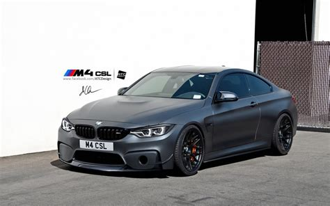 bmw m4 stanced bmw m4 csl by atcdesign stancenation form gt function