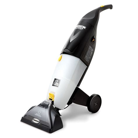 Eco Friendly Upholstery Oreck Steemer Carpet Cleaner Signature Series Manual