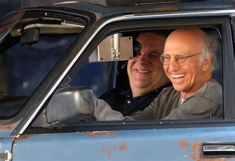 filme schauen curb your enthusiasm larry david and jeff garlin film curb your enthusiasm