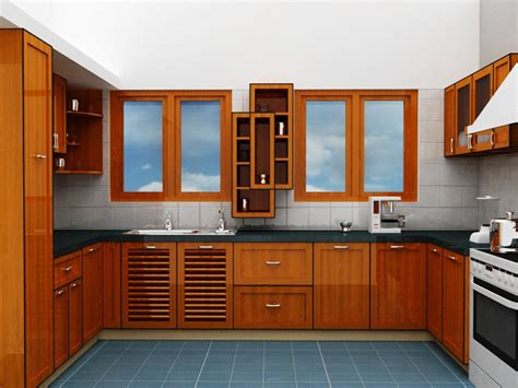 kitchen interiors photos modular kitchens in south delhi modular kitchens in north