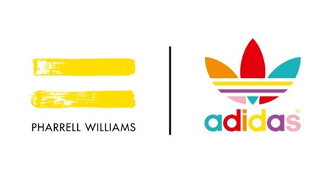Adidas Human Race Baby Pink Premium Original a complete look at the pharrell x adidas originals