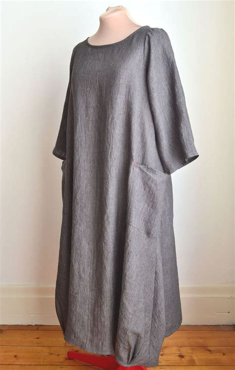 sewing pattern linen dress 21 best ideas about lily linen dress pattern on pinterest