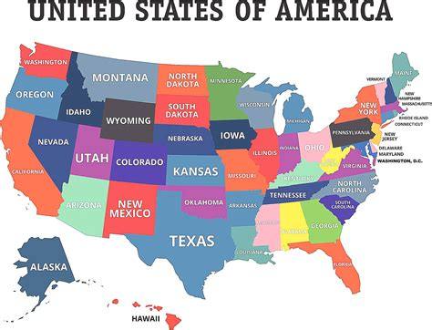 america map quiz with capitals usa map and capitals quiz wall hd 2018