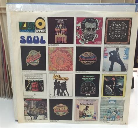 Records Nm Roots Vinyl Guide