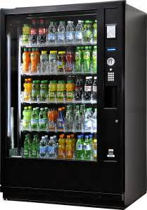 snack machine business g drink dr 9 drinks vending machine snackamatics