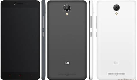 Hp Xiaomi Redmi Note 2 Di Batam xiaomi redmi note 2 pictures official photos