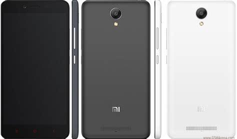 Info Harga Xiaomi Redmi Note 2, Layar 5.5 inch RAM 3GB