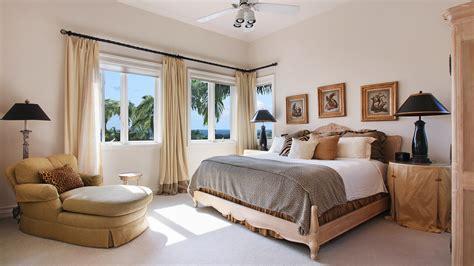 bedroom photography modern bedroom wallpaper photography wallpapers 46000