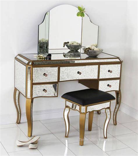 Table 10 Venetian by Venetian Dressing Table Mirrors