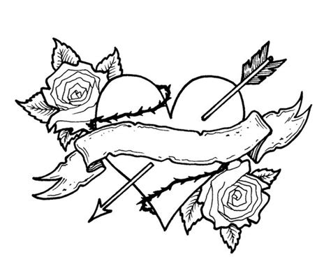 printable rose coloring pages for adults get this free roses coloring pages for adults 75908