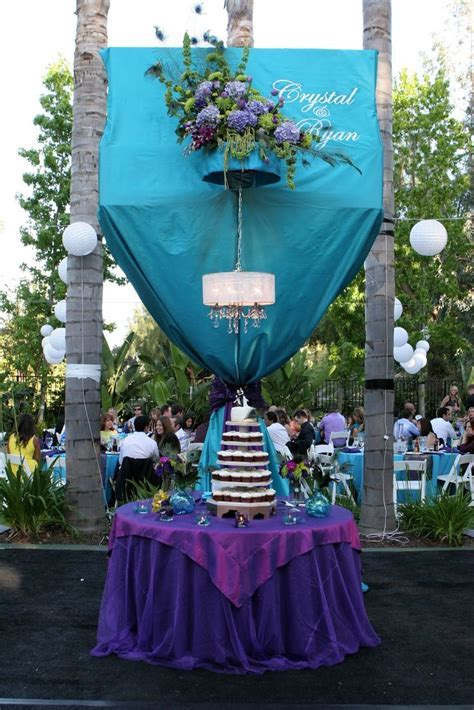 how to decorate a basketball hoop for a wedding   Google