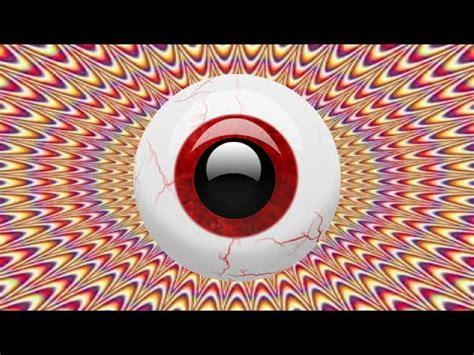 ilusiones opticas vista de borracho ilusiones 211 pticas vista de borracho alucinaci 243 n vis