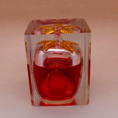Kalung Liontin Apel jual minyak apel jin merah dunia pusaka sakti
