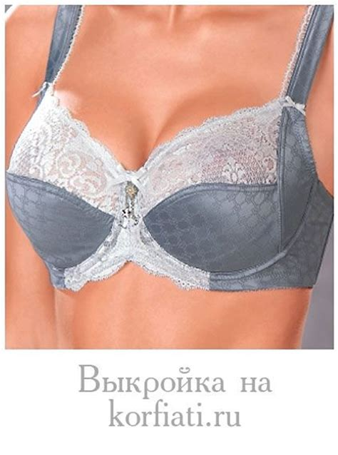 underwear pattern pinterest women s bra patterns instructions lingerie ropa
