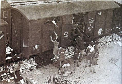 internati militari italiani elenco la storia degli imi i militari italiani internati nei