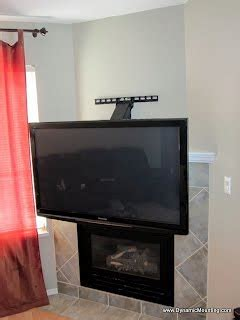 dynamic mounting tv fireplace fireplace wall mount