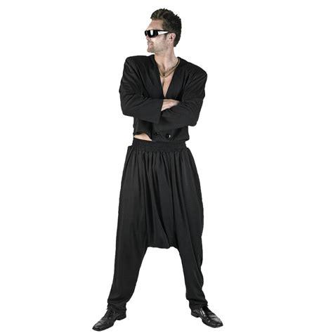 90s rap 80 s costumes 80 s 90 s old school rapper mc hammer vanilla ice