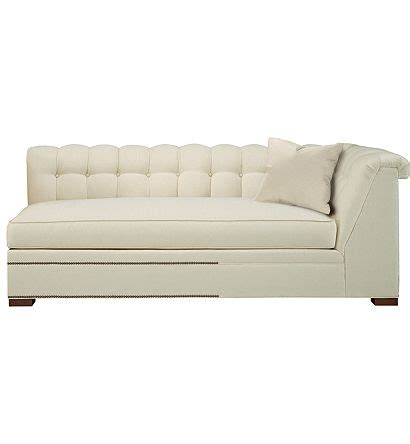 made to measure corner sofas kent made to measure tufted right arm facing corner