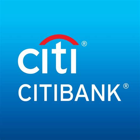 Citi Mba Hiring by 746 Best Results Recruitment Admit Card