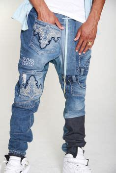 Win A Pair Of Antik Denim by 1000 Images About Dvmn Pigeon On Pigeon