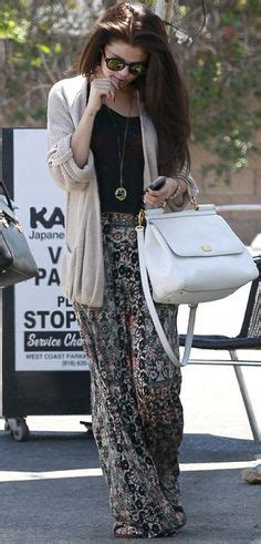 Selena Blouse By Wearing Klamby 1000 images about selena gomez on selena